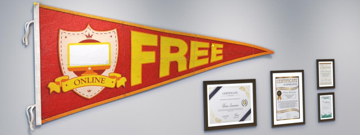 Free_Online_College_pennants_Chris_Oriley.1440.jpg