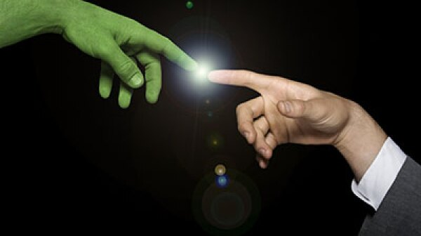 400-ufo-extraterrestrial-alien-believe-boomer-things