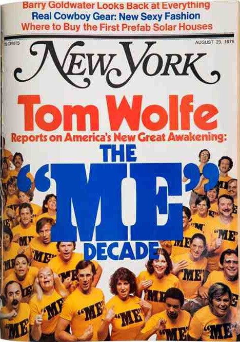 new-york-mag-me-generation