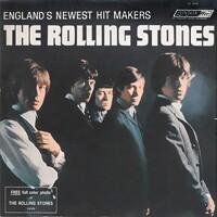 rollingstones-album-cover