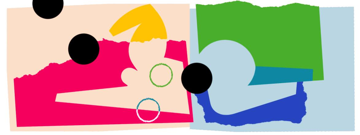 abstract_illustration_for_menopause_article_by_lucy_jones_edited_1540x600
