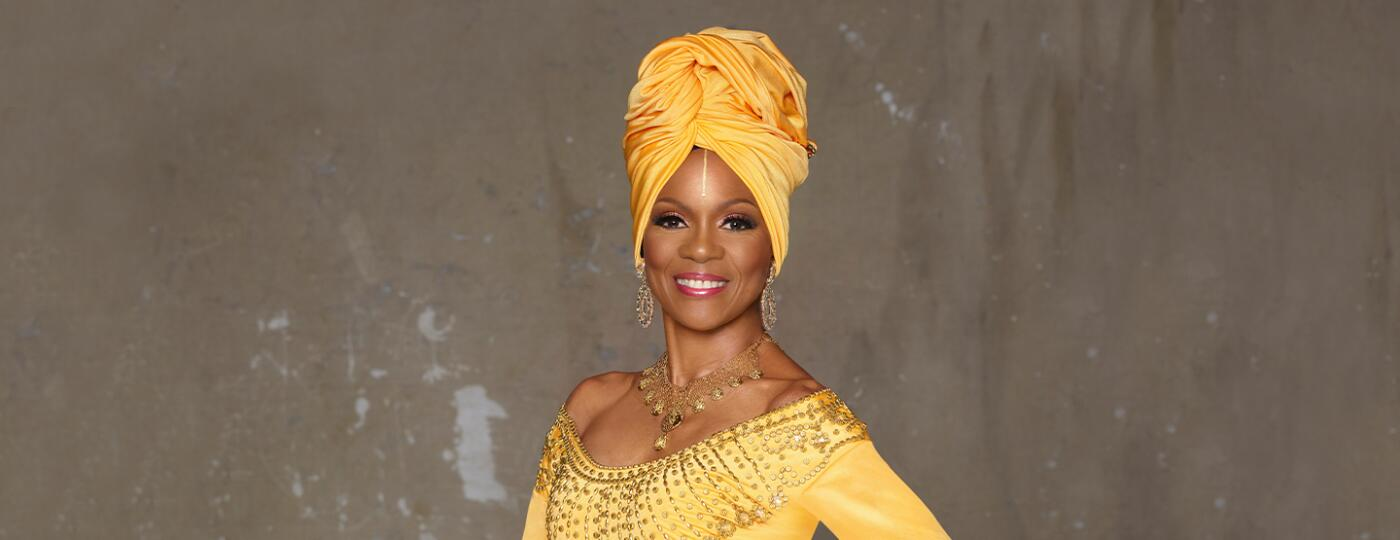 Queen Afua Pic 1_extended_1440x560.jpg