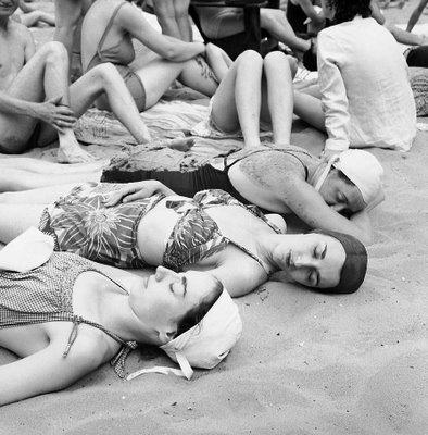maryland_sunbathers