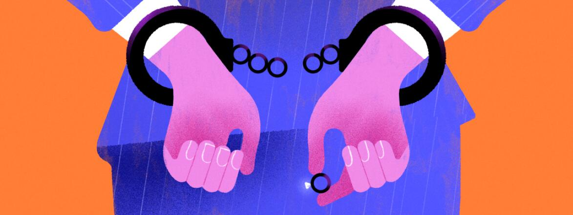 illustration_of_guy_holding_an_engagement_ring_with_his_hands_in_handcuffs_by_chiara_ghigliazza_1440x400.jpg