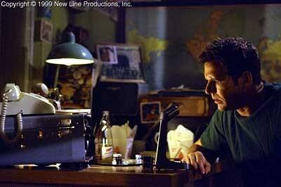 dennis_quaid_frequency_001all movie photo.com