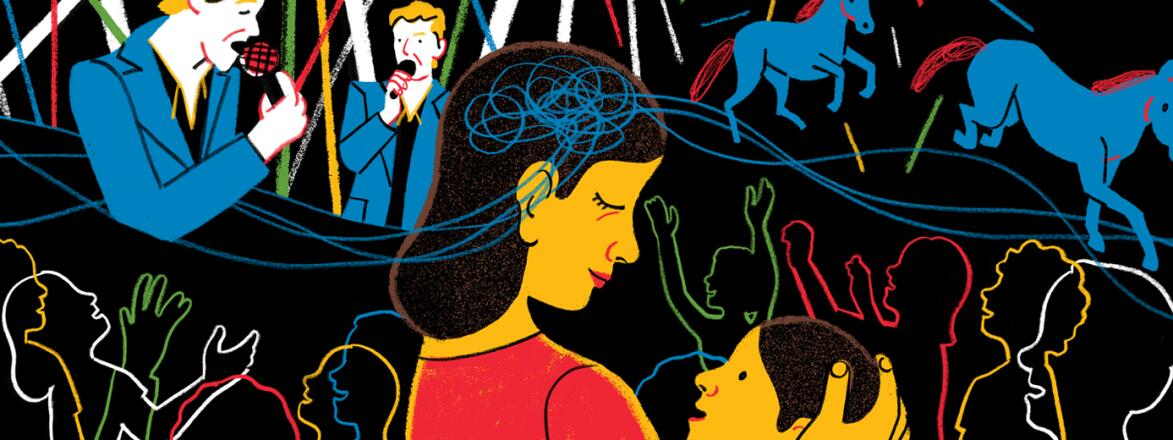 illustration_of_daughter_and_mother_at_concert_by_marta_monteiro_1540x600.jpg