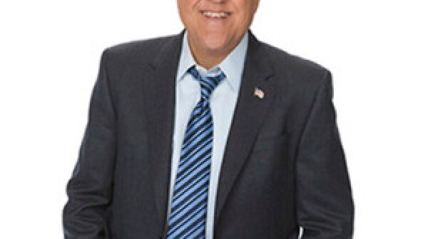 Jay Leno