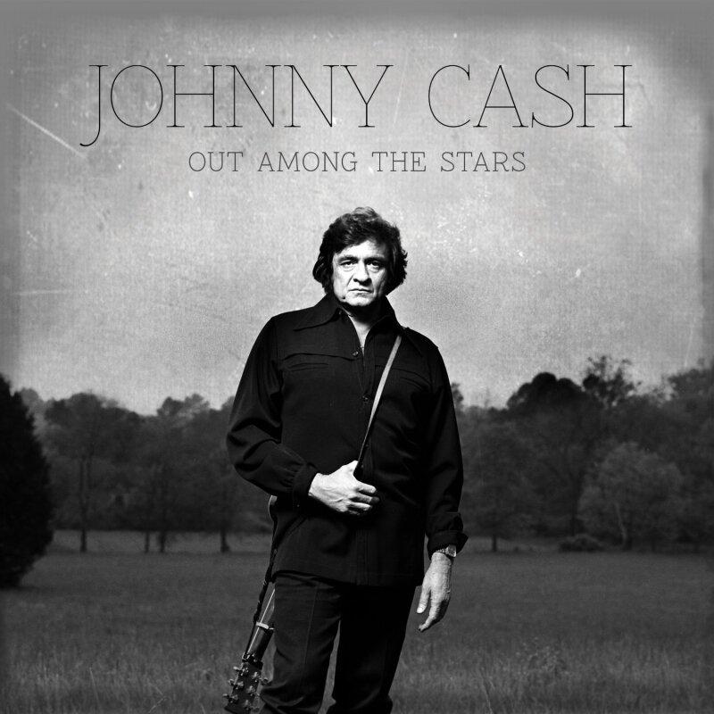 johnny-cash-album
