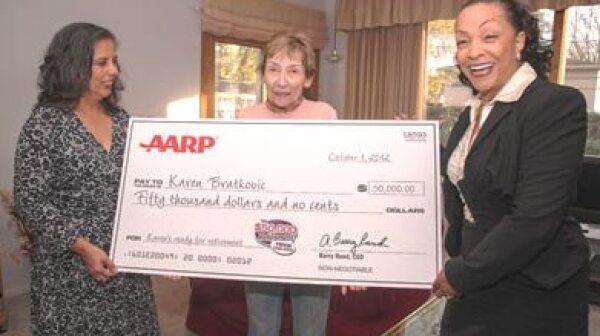 50-k-retirement-sweeps-winner-credit-Harvey-Tillis
