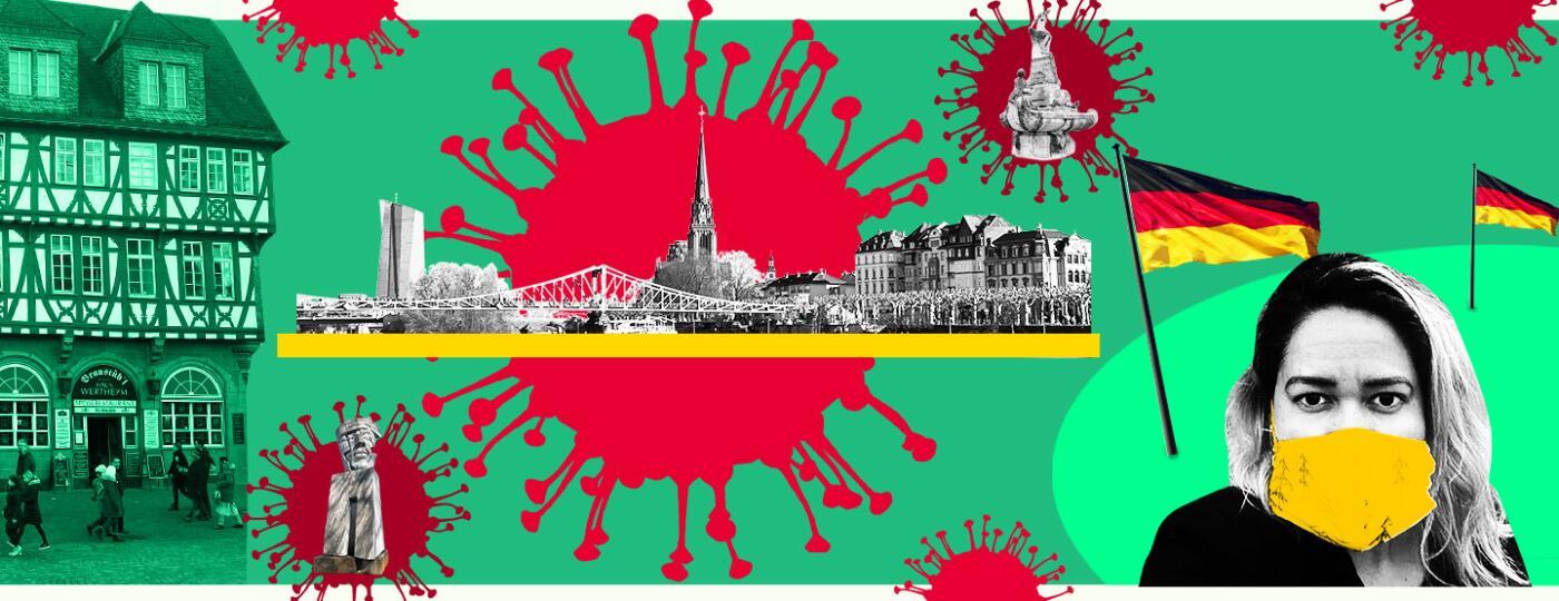 illustration_germany_landscape_during_pandemic_flag__jada_jones_Lyne_lucien_1440x584.jpg