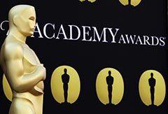 240-oscar-statue-upcoming-academy-awards