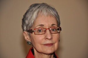 Sara E. Rix,  AARP Public Policy Institute