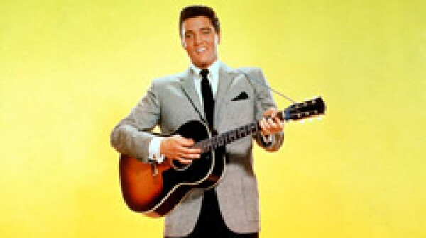 240-elvis-presley-blog