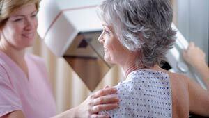 300-cancer-screenings