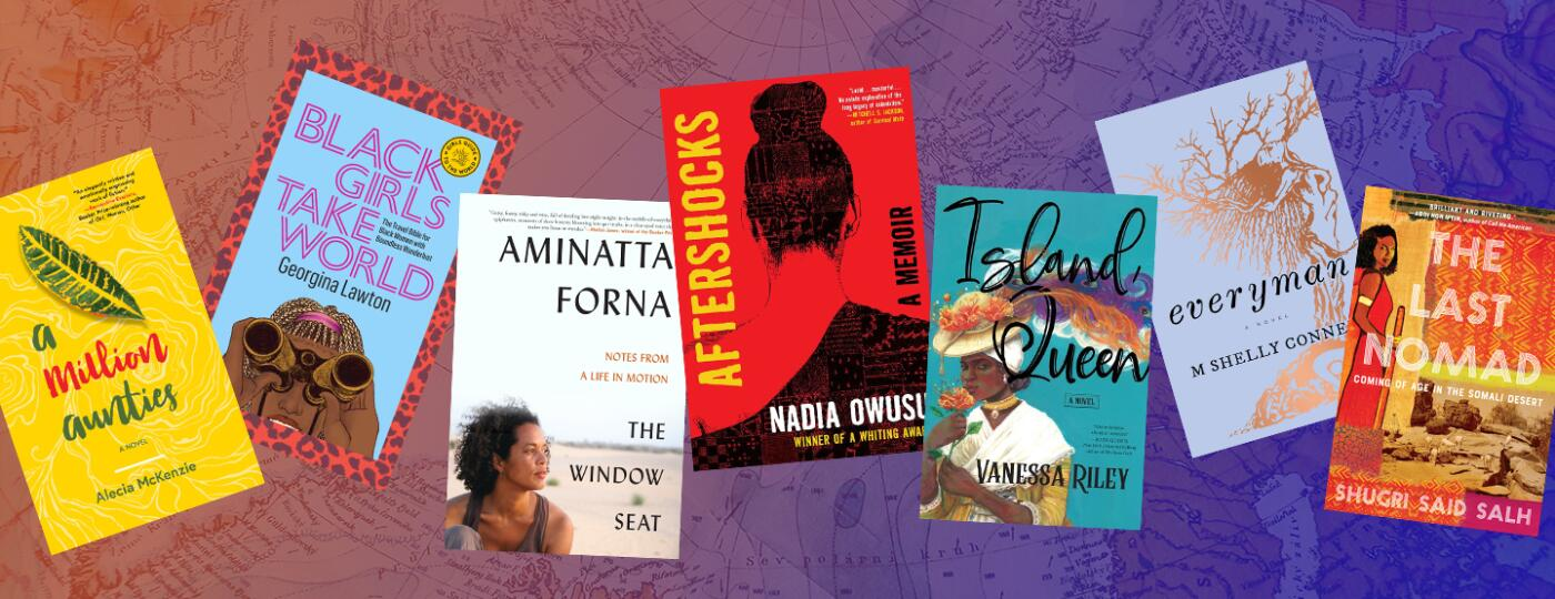 photo_collage_of_travel_books_to_read_sisters_1440x560.jpg