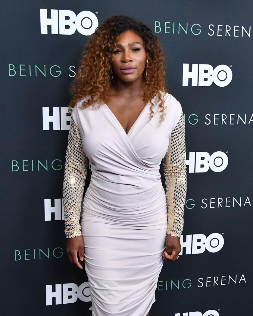 SerenaWilliams_GettyImages-951288946_1800