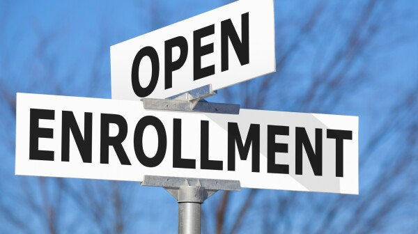 Medicare Open Enrollment iStock_000031200720Medium