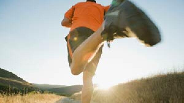 300-vigorous-exercises-reduces-heart-attacks