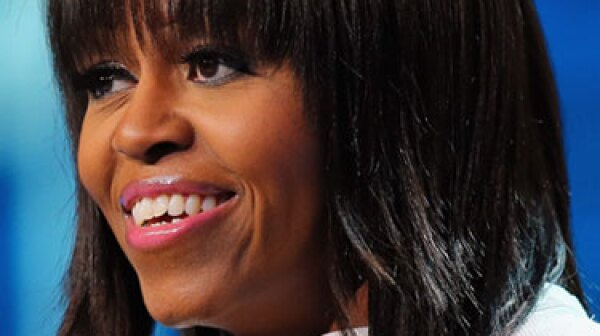 rbk-celebrity-bangs-michelle-obama-de