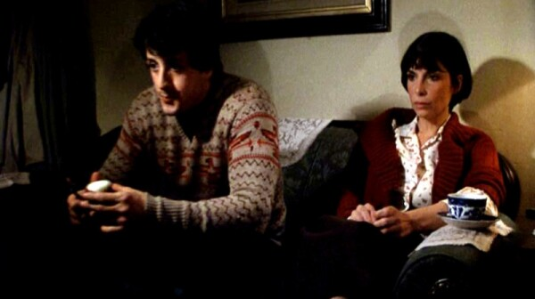 Rocky_Talia-Shire_red-shawl-cardigan_with-Stallone.bmp-11