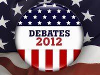200-button-debates-2012