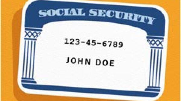 social-security