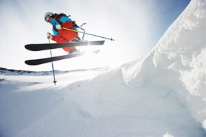 400-health-insurance-ski-news-roundup