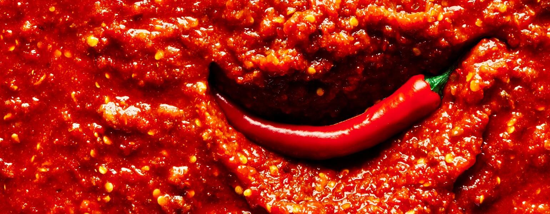 aarp, sisters, hot sauce