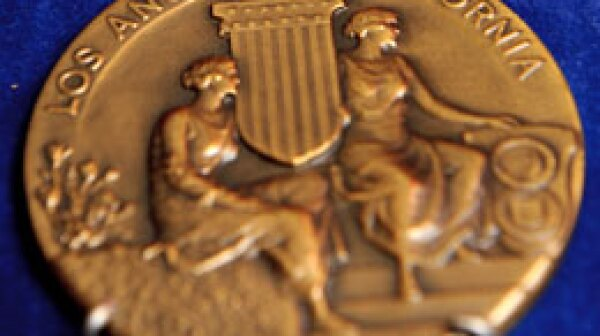 260-1932-Olympic-gold-medal