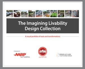300-DesignGuide.imgcache.rev1449786171436