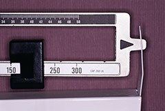 240-medical-scale-purple-overweight-is-ok