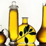 olive-oil photo for AARP article