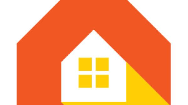 146602_futureofhousing_4c_icon