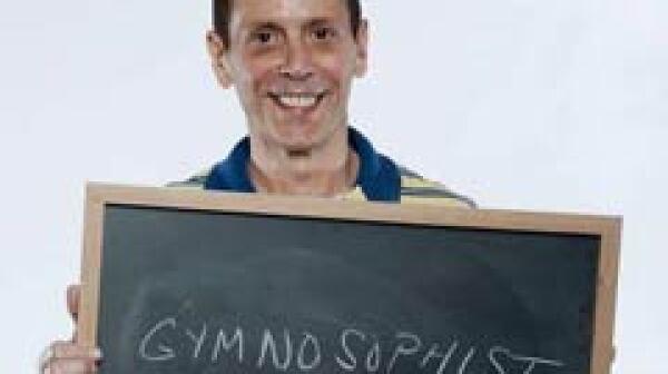 240-michael-petrina-aarp-spelling-bee-winner