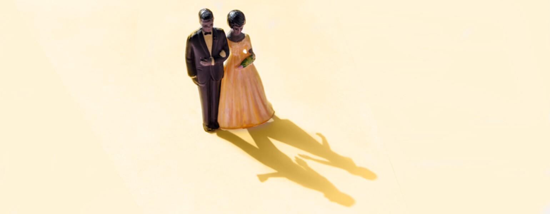Divorce, aarp, sisters, relationships