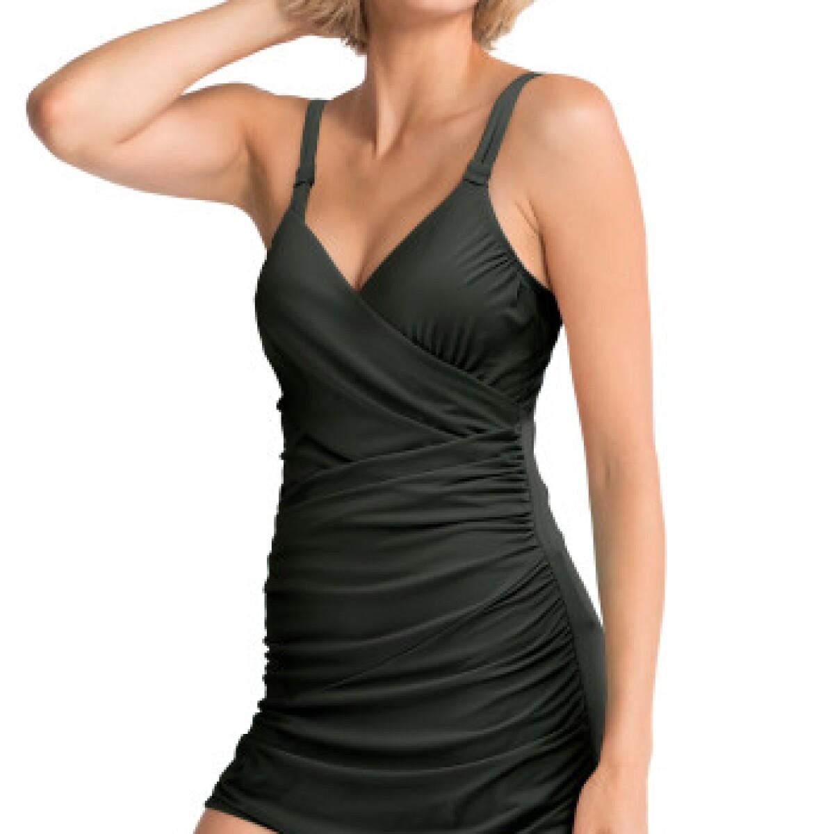 332da1bf2fd03 Swimsuit Trends for Older Women