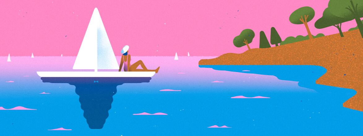 illustration_of_woman_on_boat_in_shape_of_vagina_vaginal_care_by_chiara_ghigliazza_1440x560.jpg