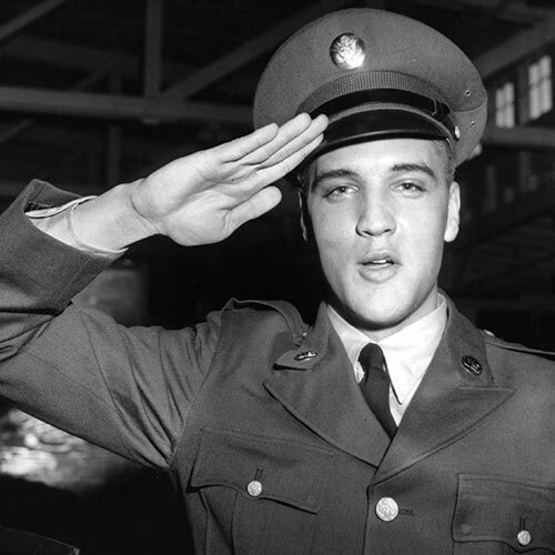 500-elvis-presley-army-uniform-germany