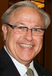 Wayne Blackmon