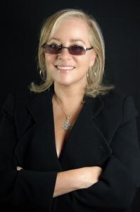 Jane Ubell-Meyer