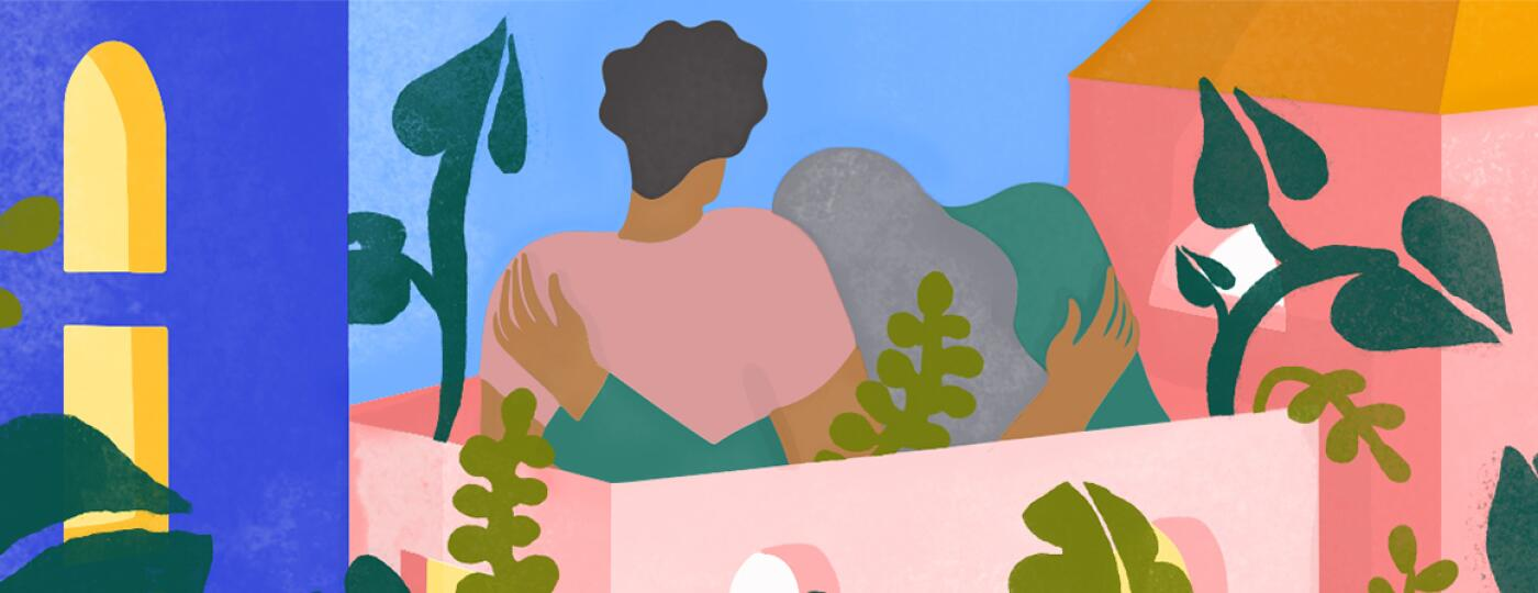 illustration_of_mother_and_daughter_hugging_in_their_home_by_alexandra_bowman_1440x584.jpg