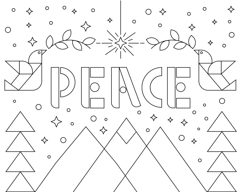 Peace_coloring_page_by_andrea_williams_image.png