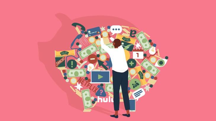 illustration_ways_to_save_money_by_alice_mollon_612x386.jpg