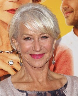 400-2helen-mirren-life-questions-jimmy-fallon