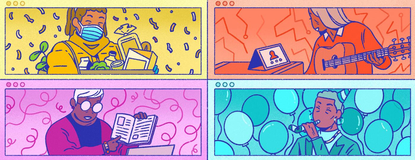 illustration_of_people_doing_side_hustles_during_pandemic_by_olivia_fields_1440x560.jpg
