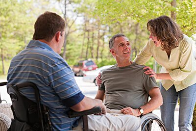400-friends-wheelchair-caregiving-veterans.jpg