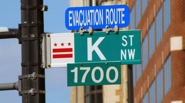 DC_Street_Sign_-_K_Street_NW