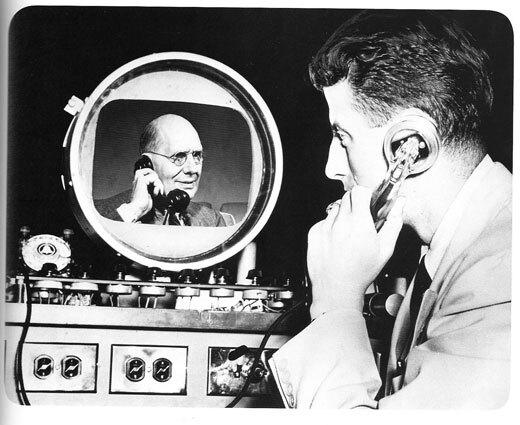 1939-picturephone