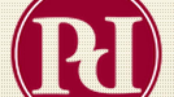 NRCPDS logo