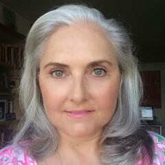 Lorraine Duffy Merkl